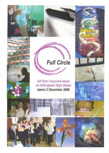Full Circle catalogue